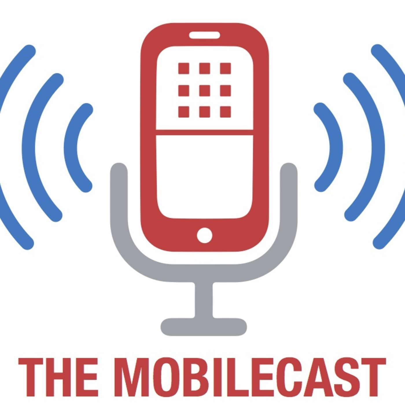 The Mobilecast #302 - S3 Ep2 - MWC 2016 Day 0 with Carolina Milanesi