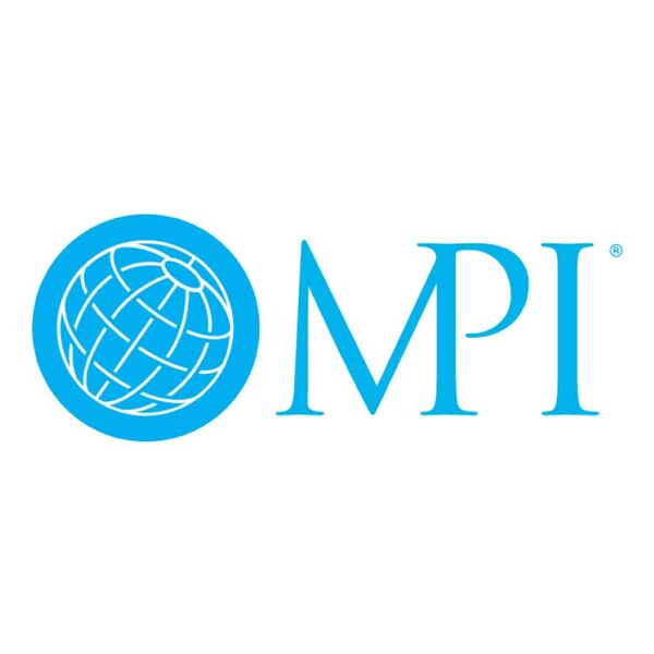 Meeting Professionals International Podcast Artwork Image