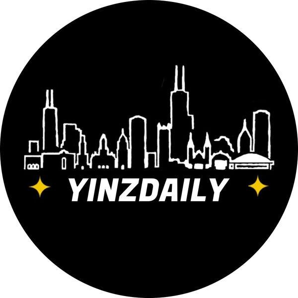 YinzDaily Podcast Artwork Image