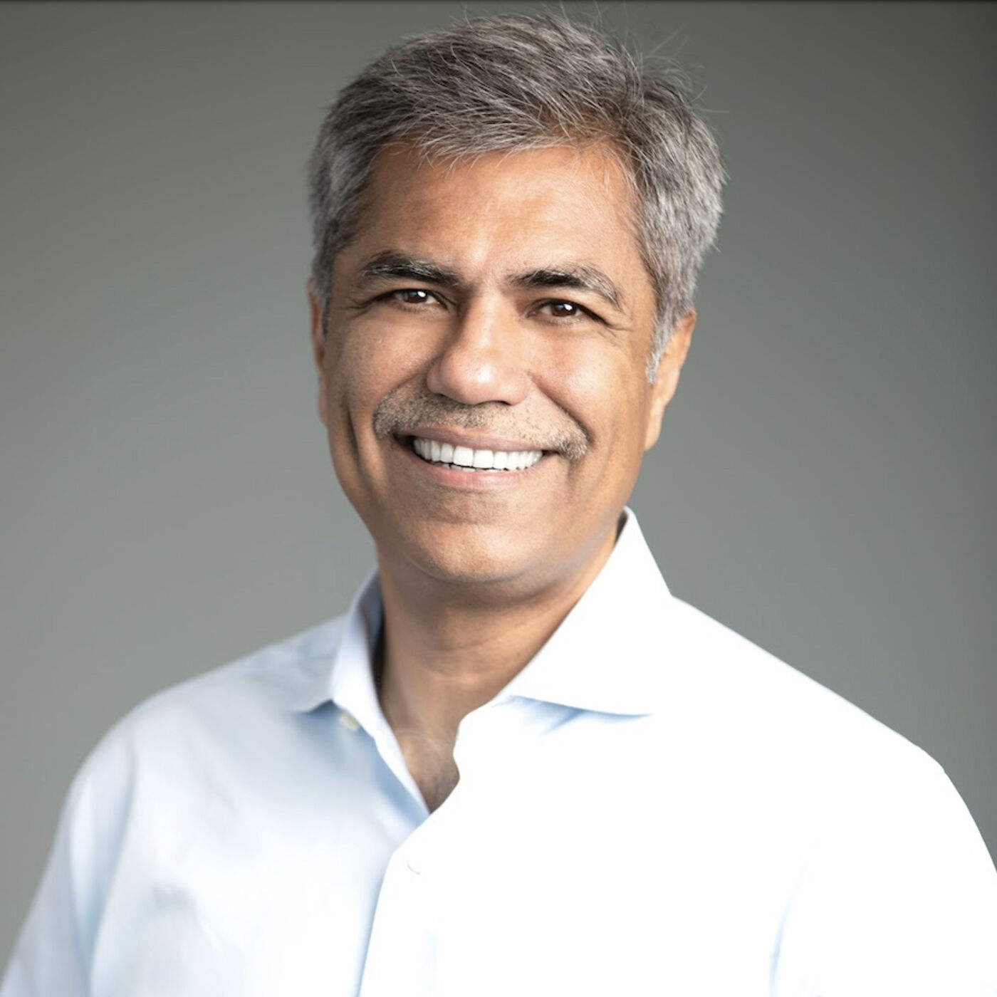 Innovation is Everywhere: Turning Ideas into Execution - Chet Kapoor (Chairman and CEO DataStax)