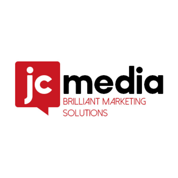 Houston Internet Marketing SEO Services Podcast Artwork Image