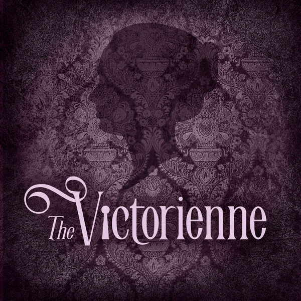 The Victorienne Podcast Artwork Image