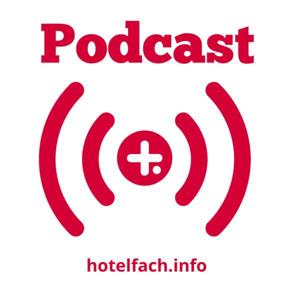 hotelfach.info podcast Podcast Artwork Image