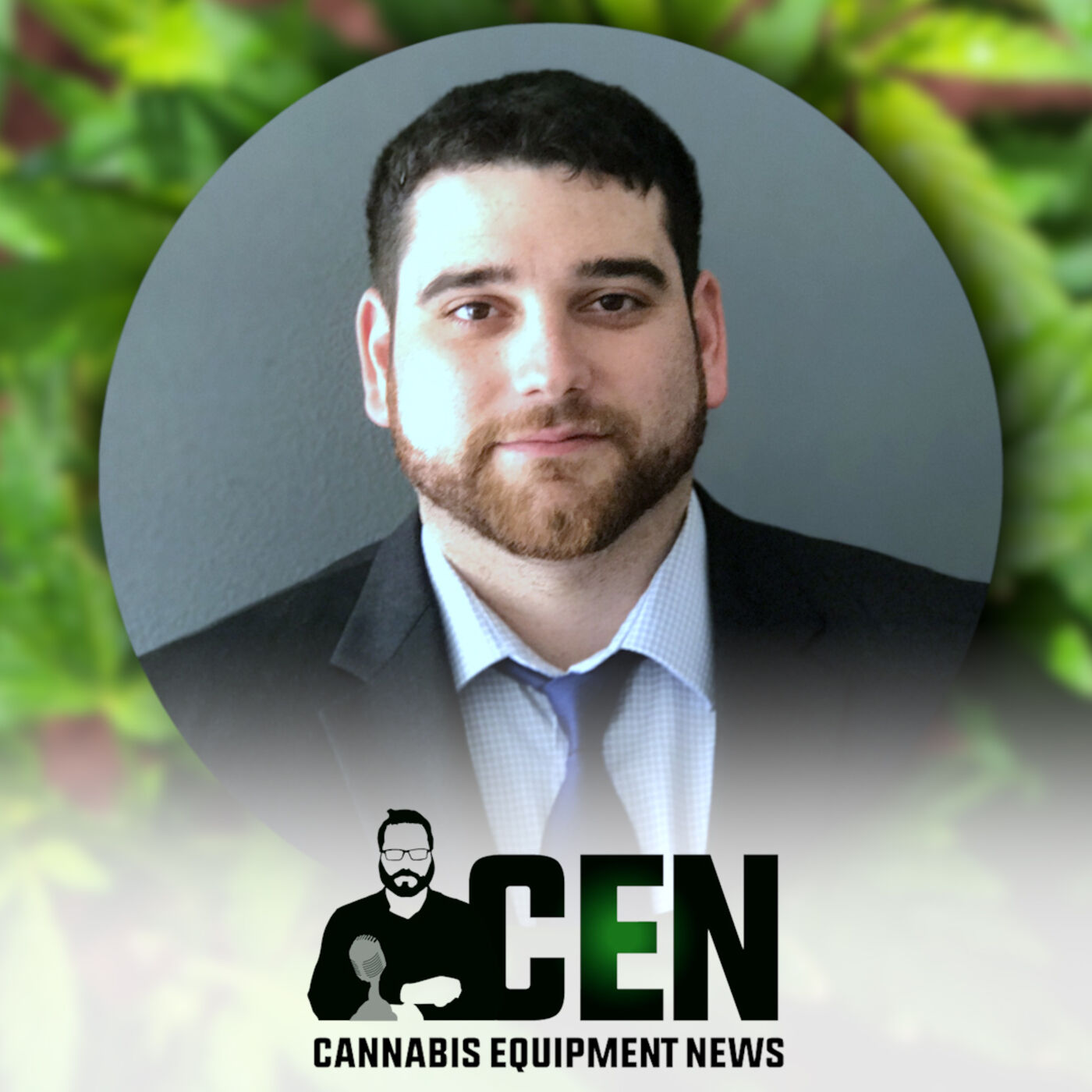 Andrew Lange: How to 'Do it Right' in Cannabis