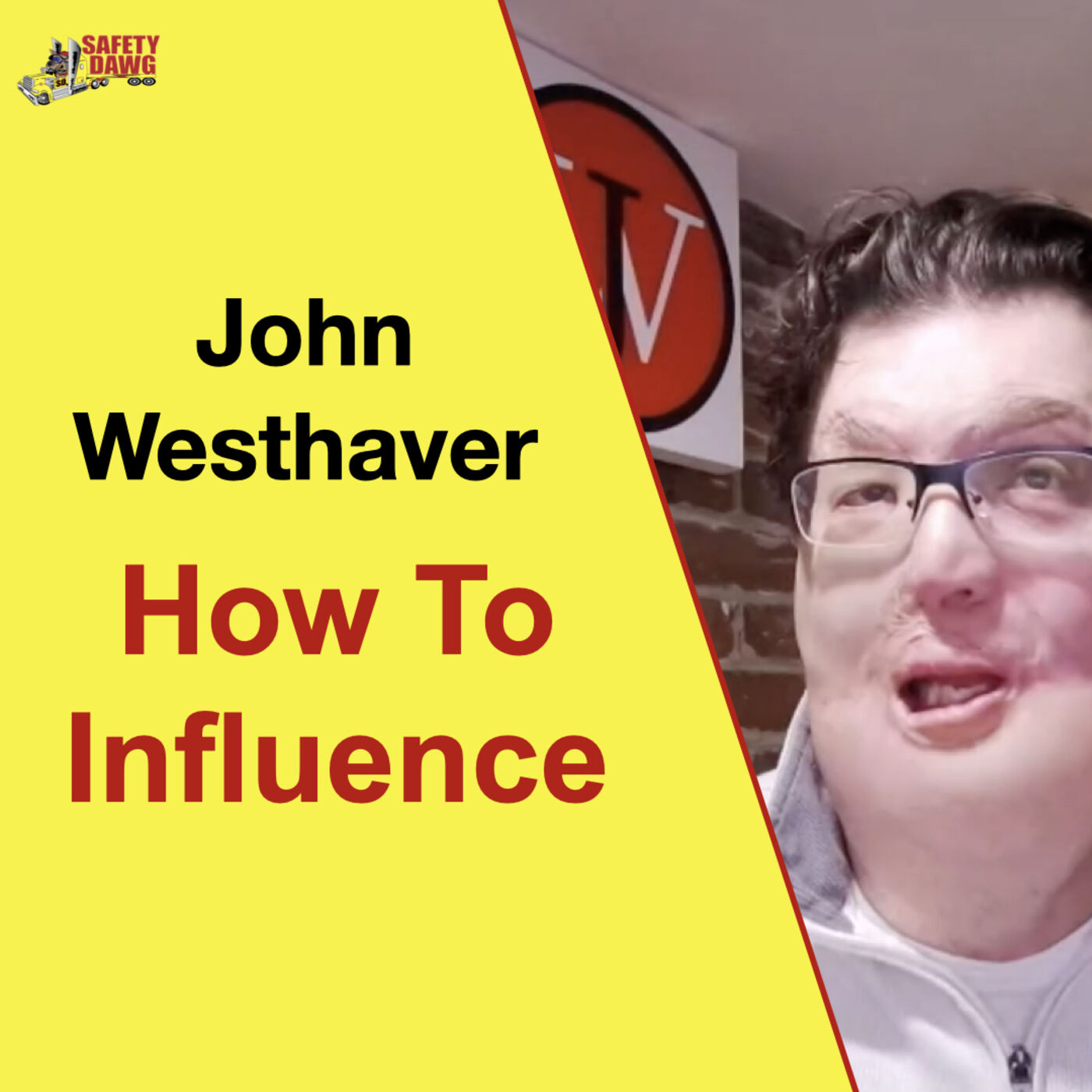 How To Influence Others, So That The Right Choice is Made