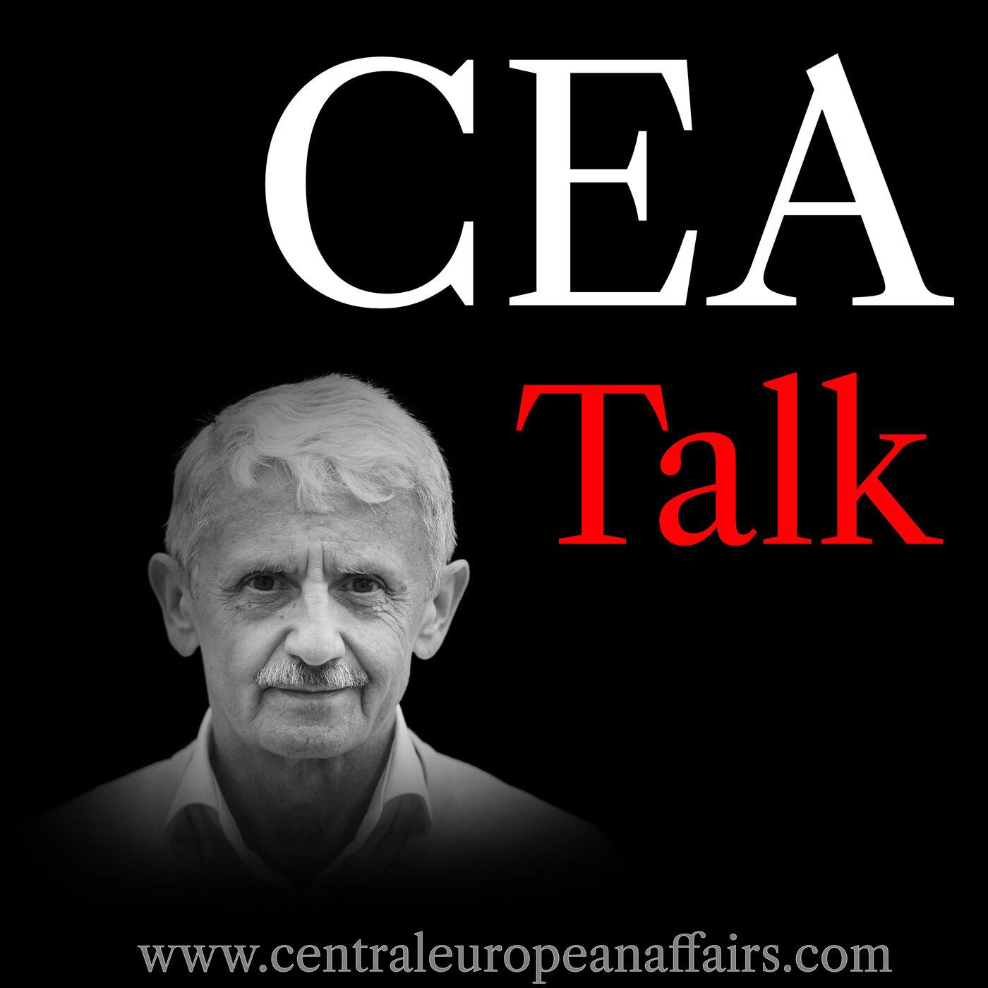 Dzurinda: The EU needs to become a global power