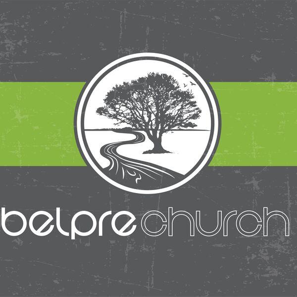 Belpre Church UpWords Podcast Podcast Artwork Image