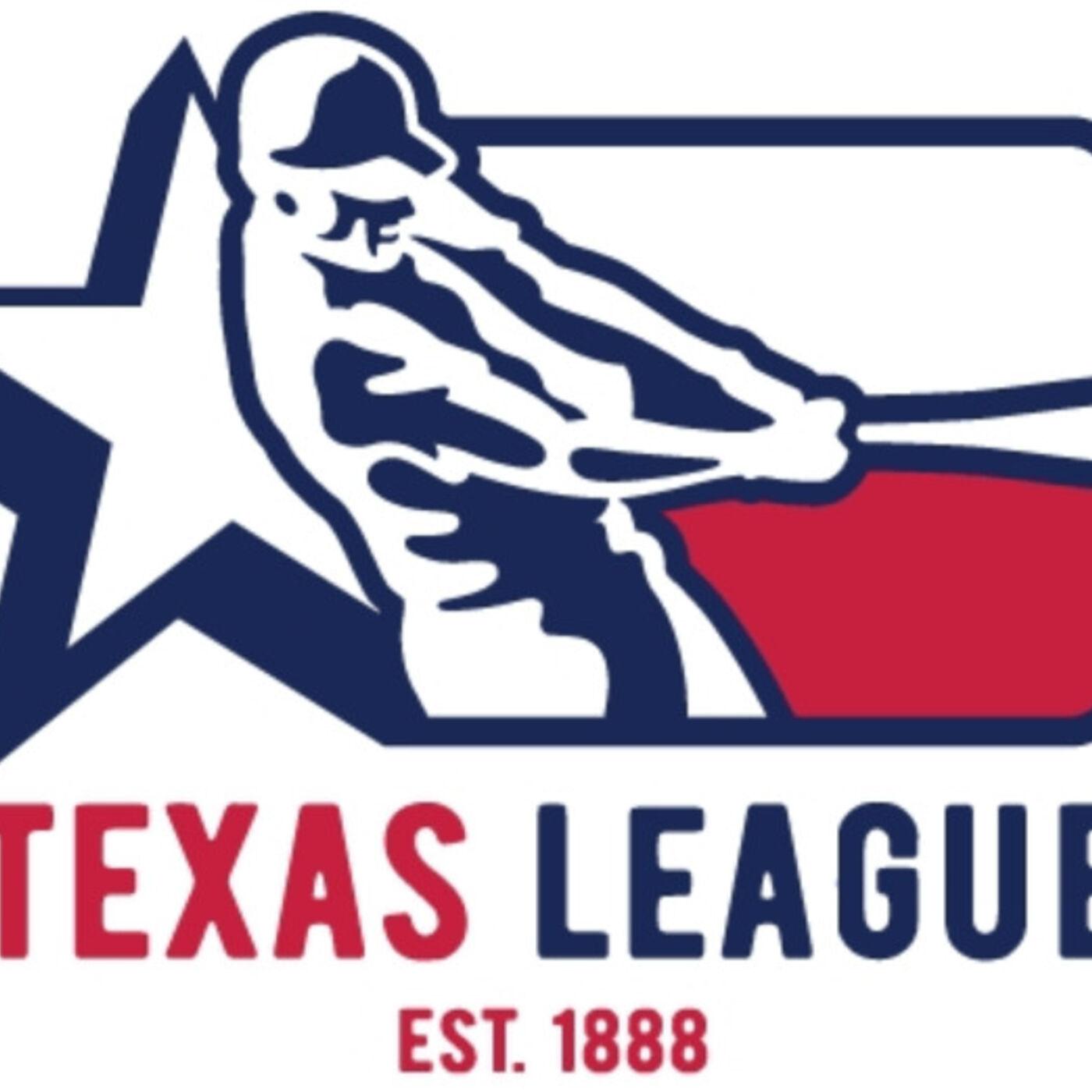 OFF/Ep 4 - Major changes ahead for Minor League Baseball