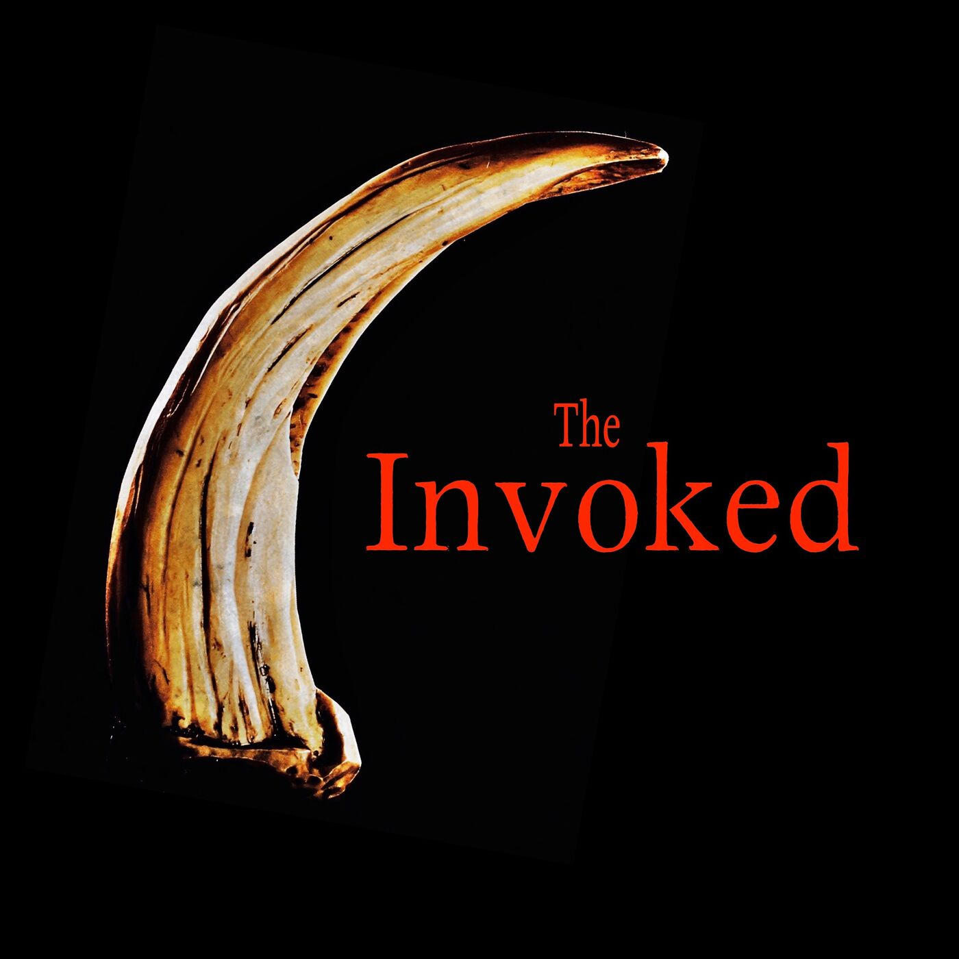 Chapter 7 The Invoked
