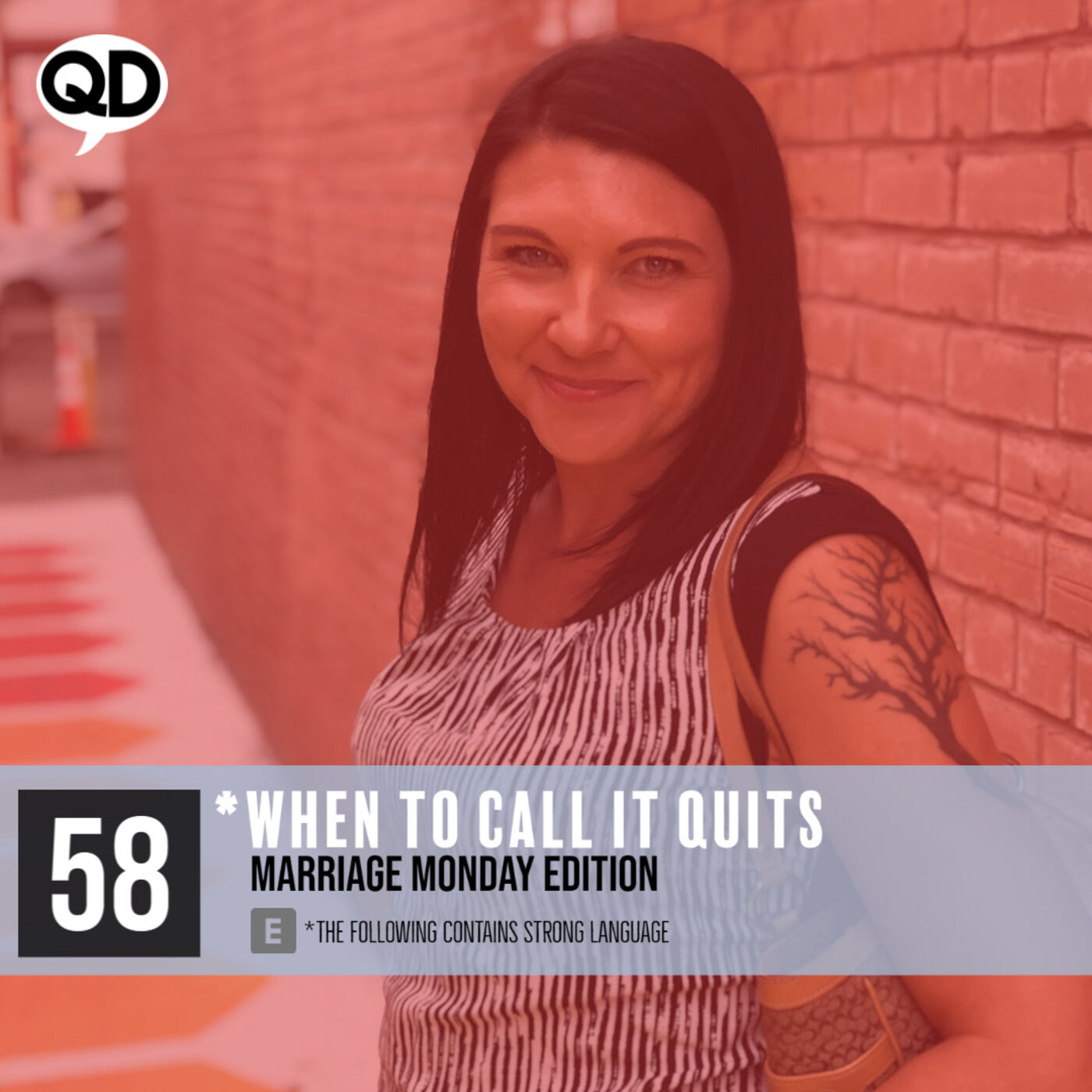 (MM) When to Call it Quits