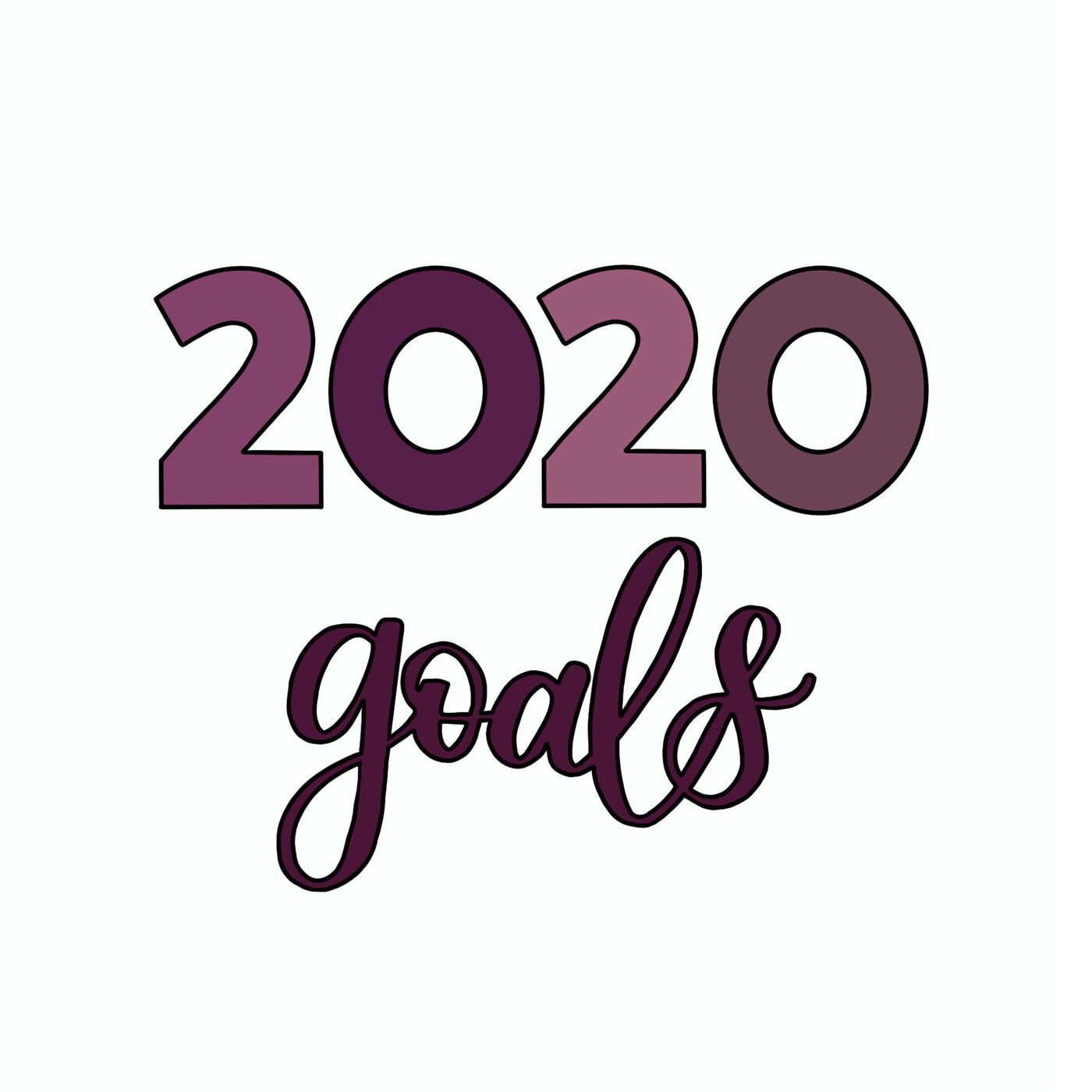 20 Spiritual Family Resolutions for 2020