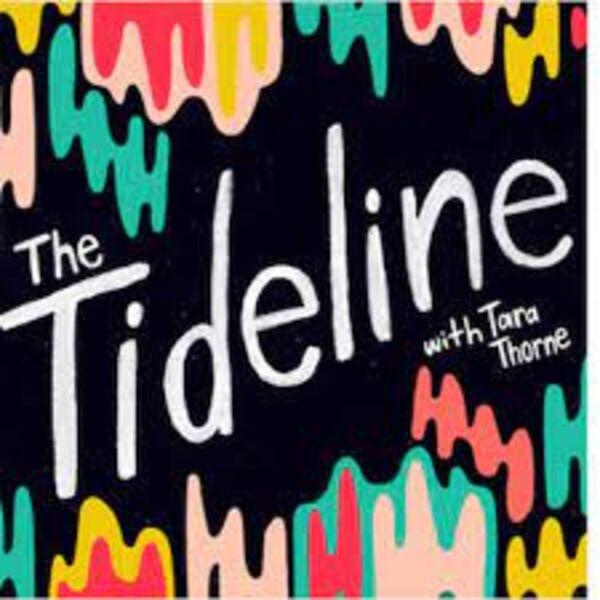 The Tideline - Halifax Examiner Podcast Artwork Image