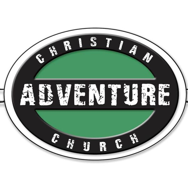 Adventure Christian Church of Patterson Podcast Artwork Image