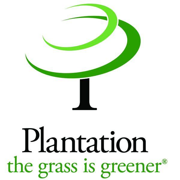 City of Plantation Podcast Podcast Artwork Image