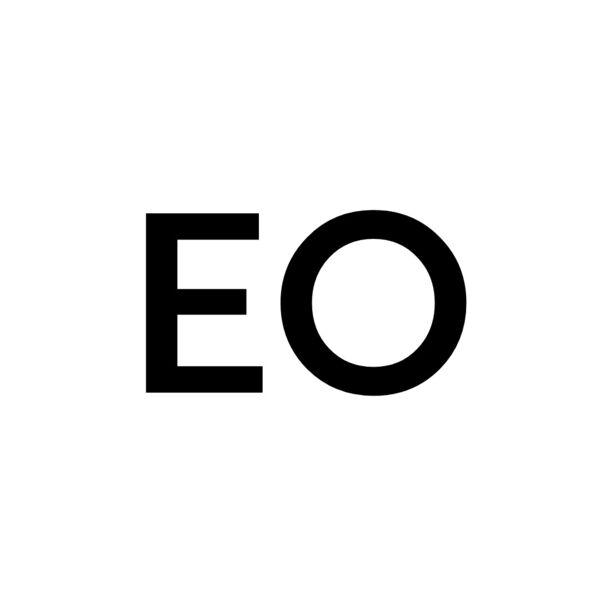 Earth.Org Podcast Podcast Artwork Image