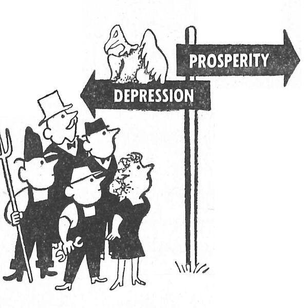Reviving Growth Keynesianism Podcast Artwork Image