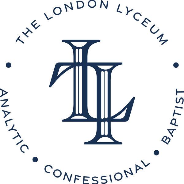 The London Lyceum Podcast Artwork Image