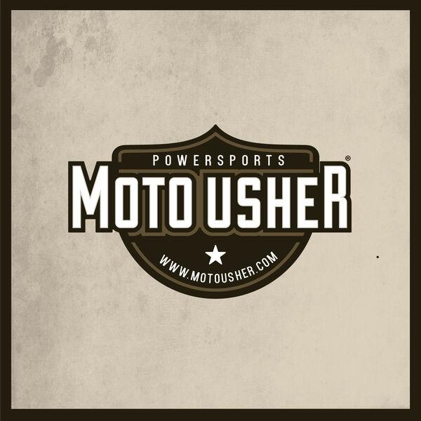 Motousher's Podcast Podcast Artwork Image