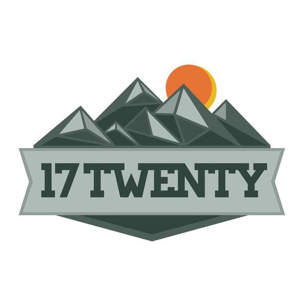 17Twenty Podcast Artwork Image
