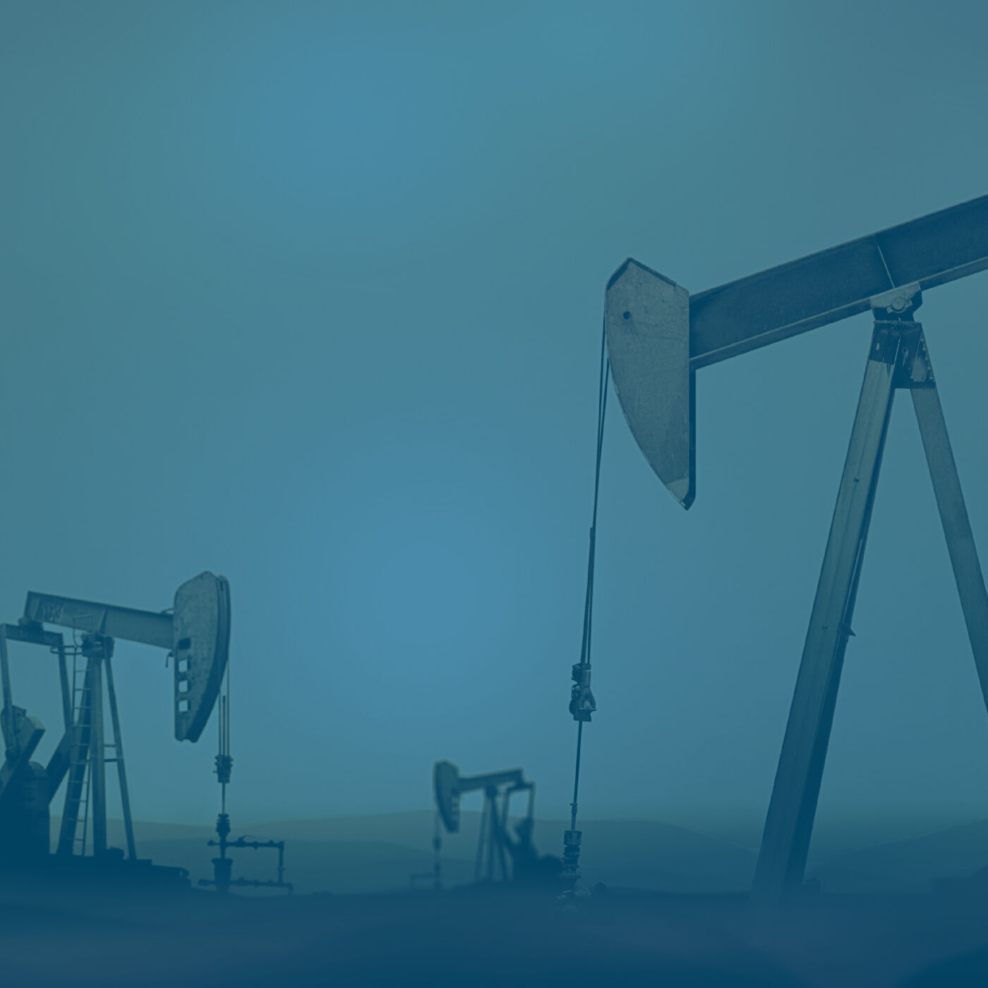 The Perfect Storm: The Impact of COVID-19 and Oil Price War on the Energy Industry