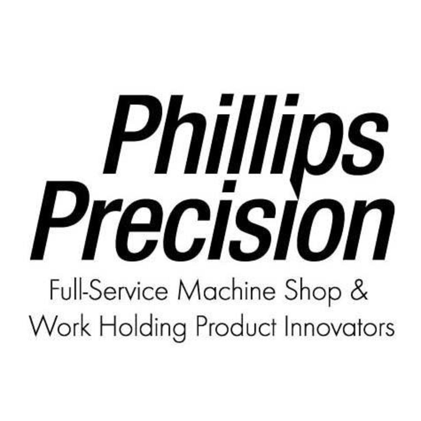 Modular Inspection Fixturing - Bridging The Gap