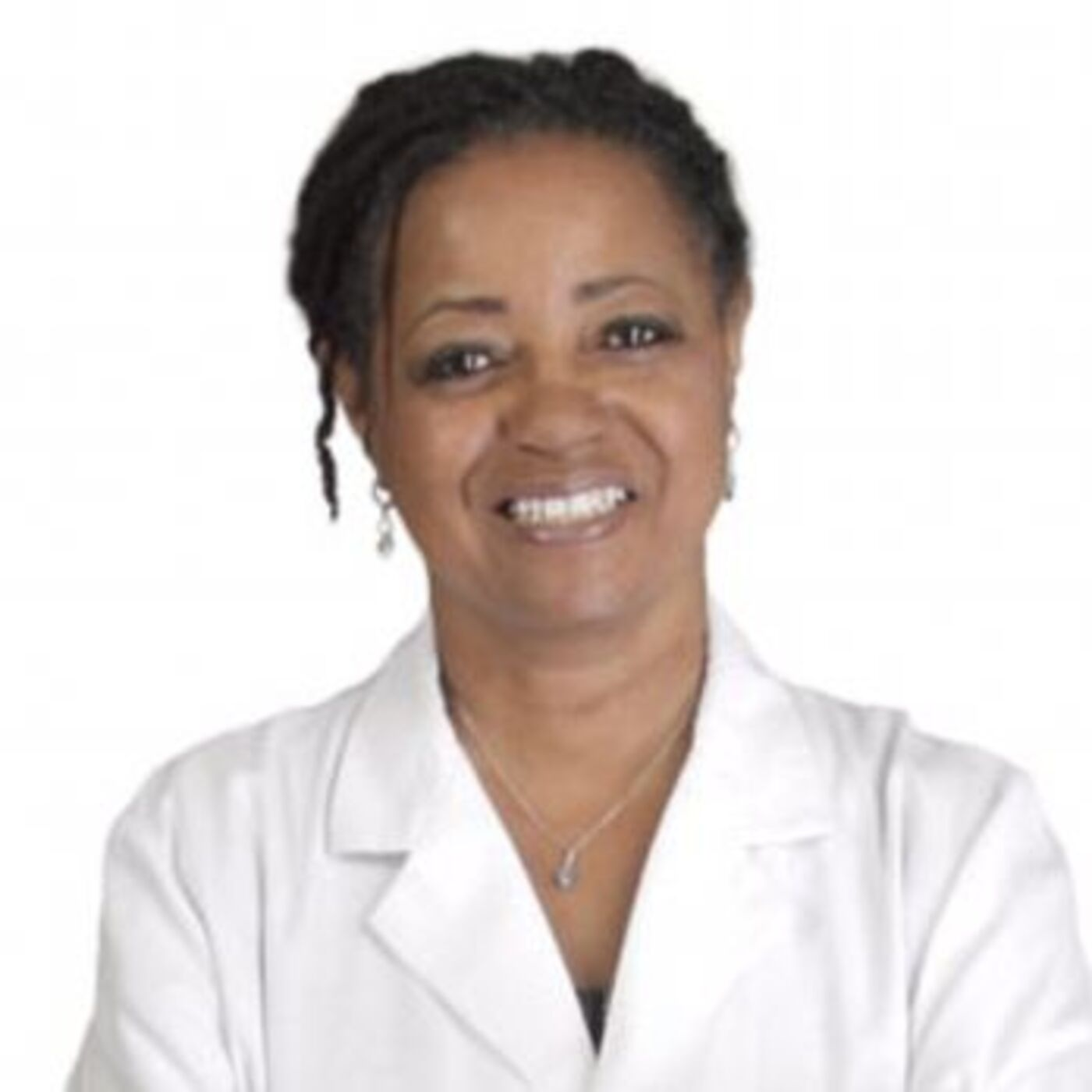 Medical Device Reps Podcast: Dr. Lenita Williamson