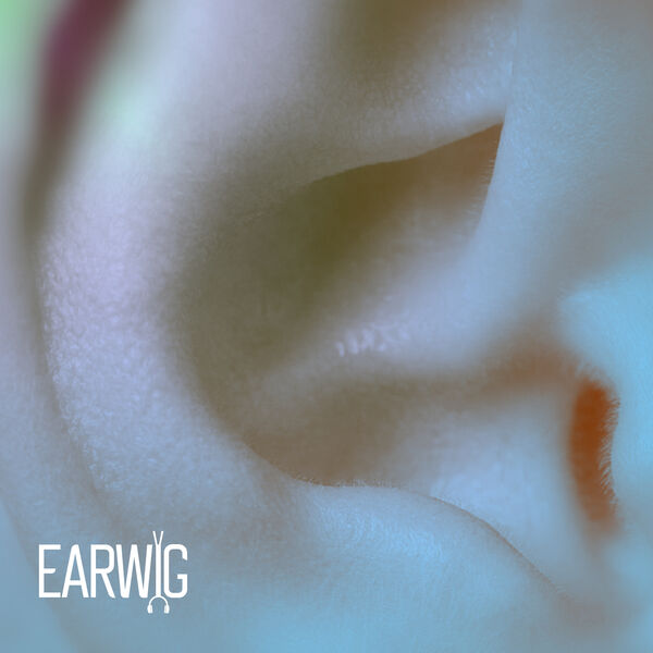 Earwig: Sonic Theatre Podcasts Podcast Artwork Image