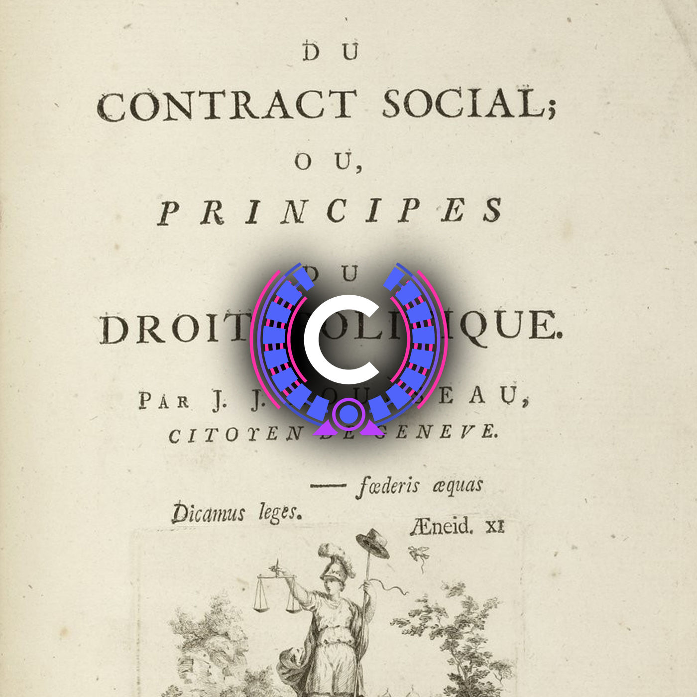 Episode 4 - Social Contracts and Social Capital