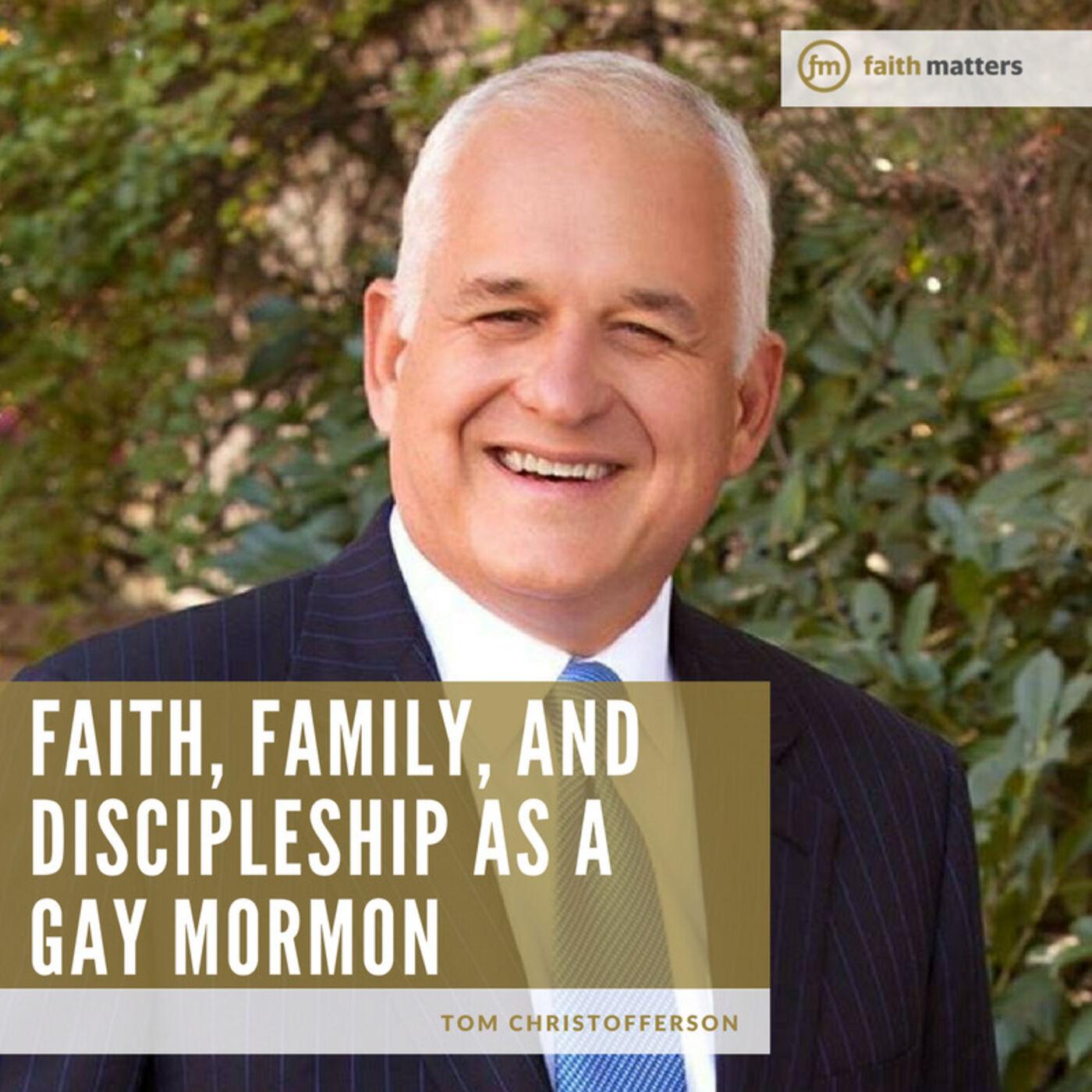 1. Faith, Family, and Discipleship as...