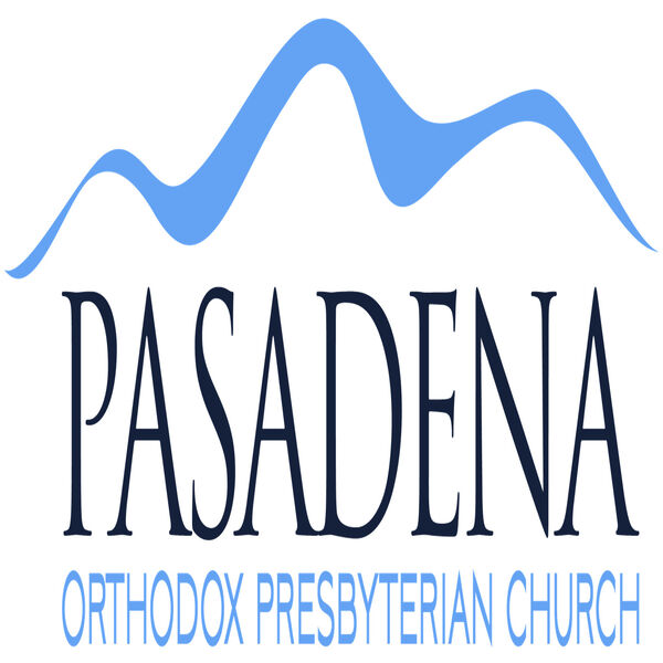 Pasadena OPC Podcast Artwork Image