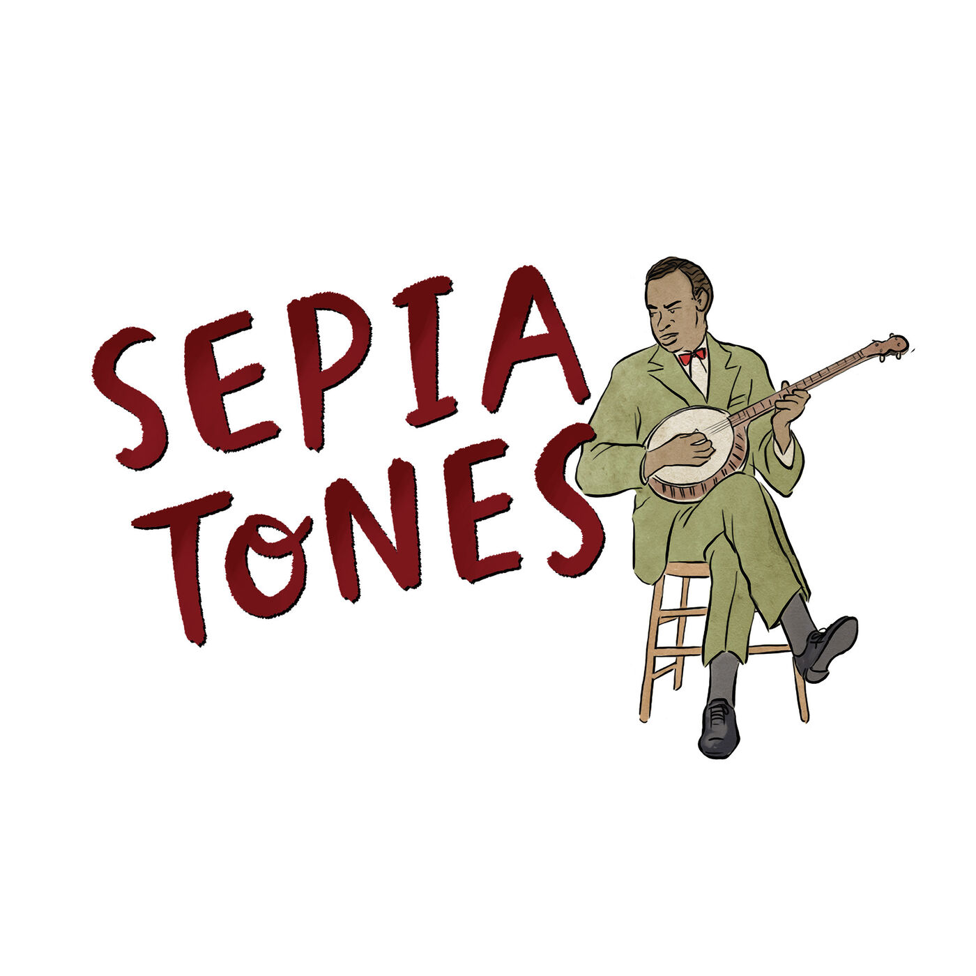 Sepia Tones: Exploring Black Appalachian Music—E2: Driving (and Fiddling) While Black, Appalachian Music at Home and on the Road