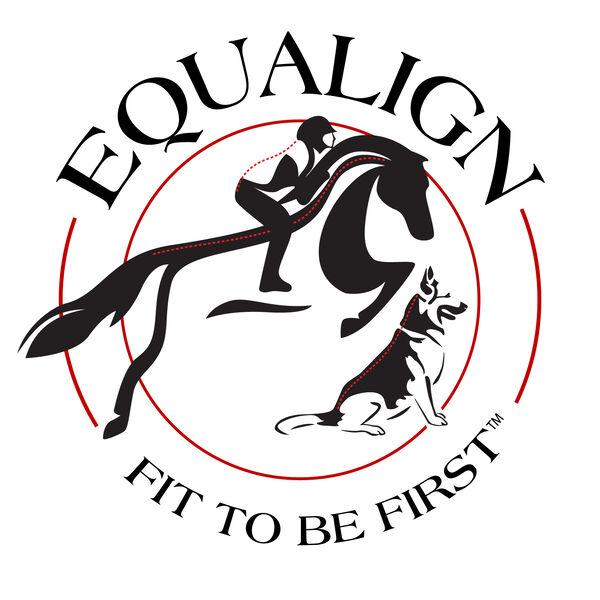 Equalign Podcast Podcast Artwork Image