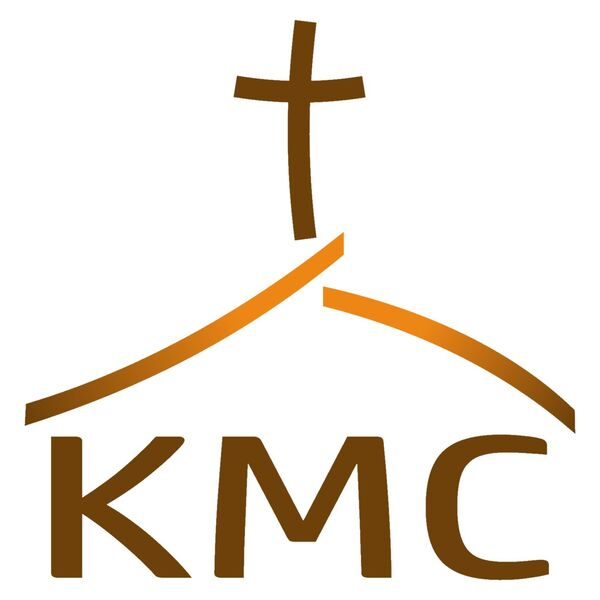 Killarney Mennonite Church Podcast Artwork Image