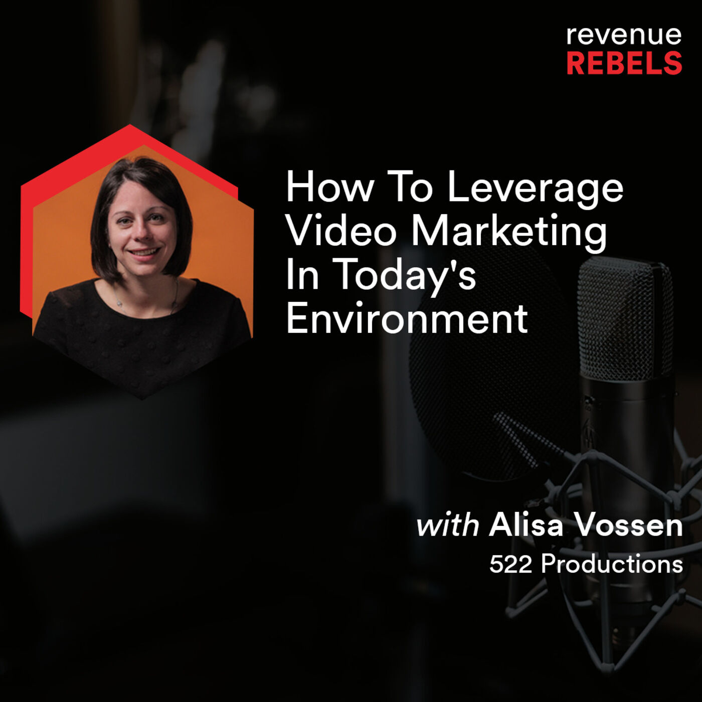 How To Leverage Video Marketing In Today's Environment