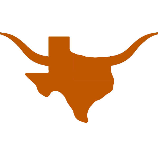 Texas Horns Fans Podcast Artwork Image