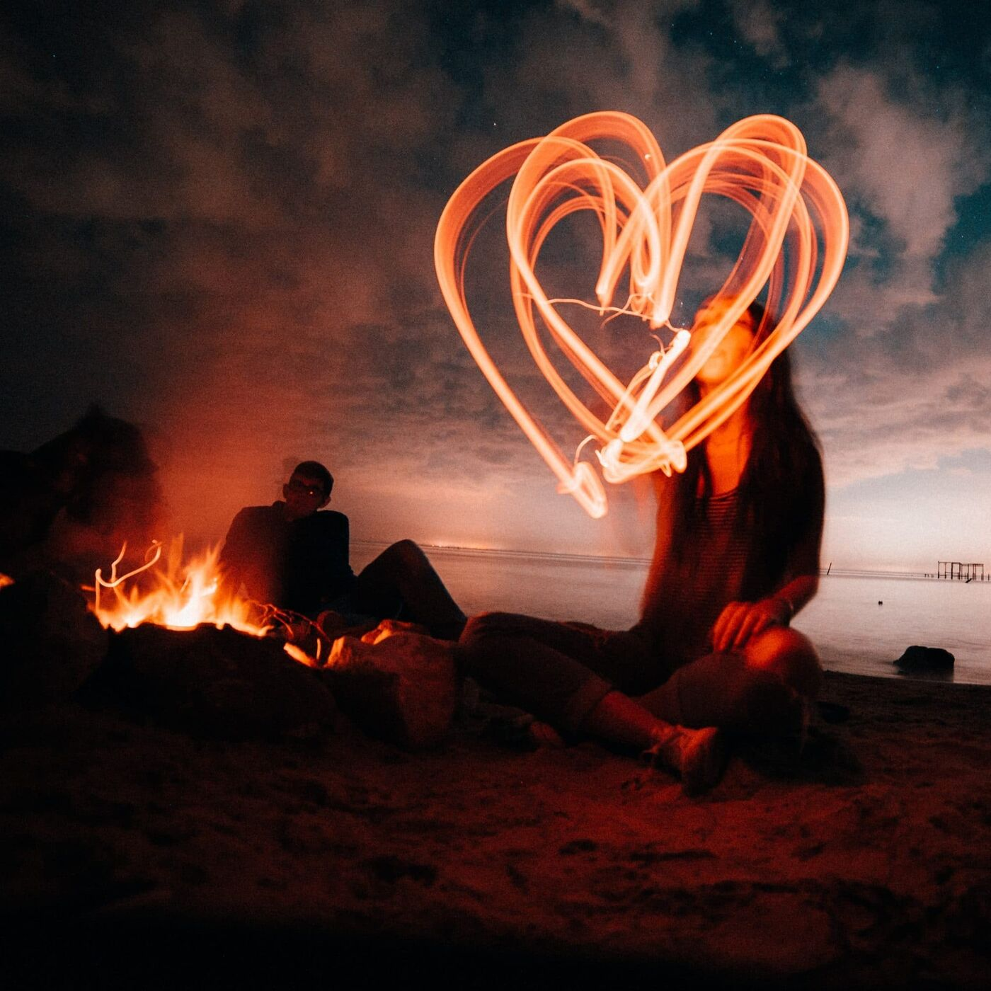 3 Ways to Change Your Heart Despite Your Circumstances