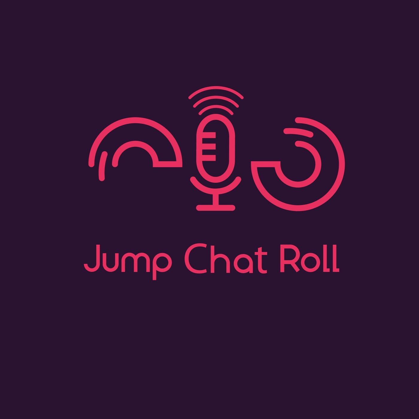 Jump Chat Roll - Episode 3 - Violence