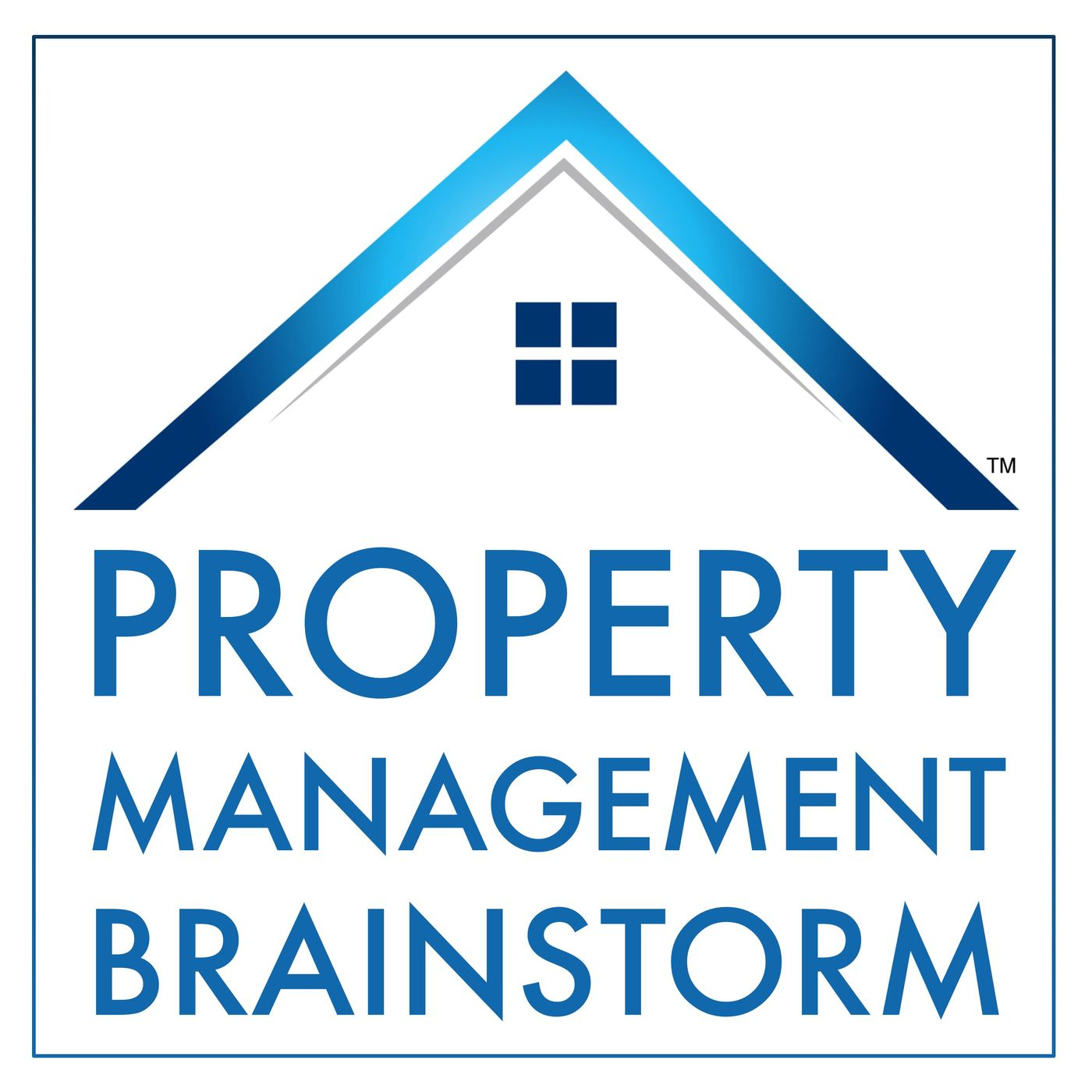 Property Management Brainstorm