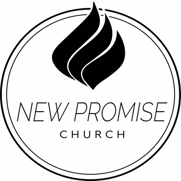New Promise Church Podcast Artwork Image