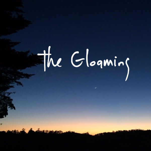 The Gloaming Podcast Artwork Image