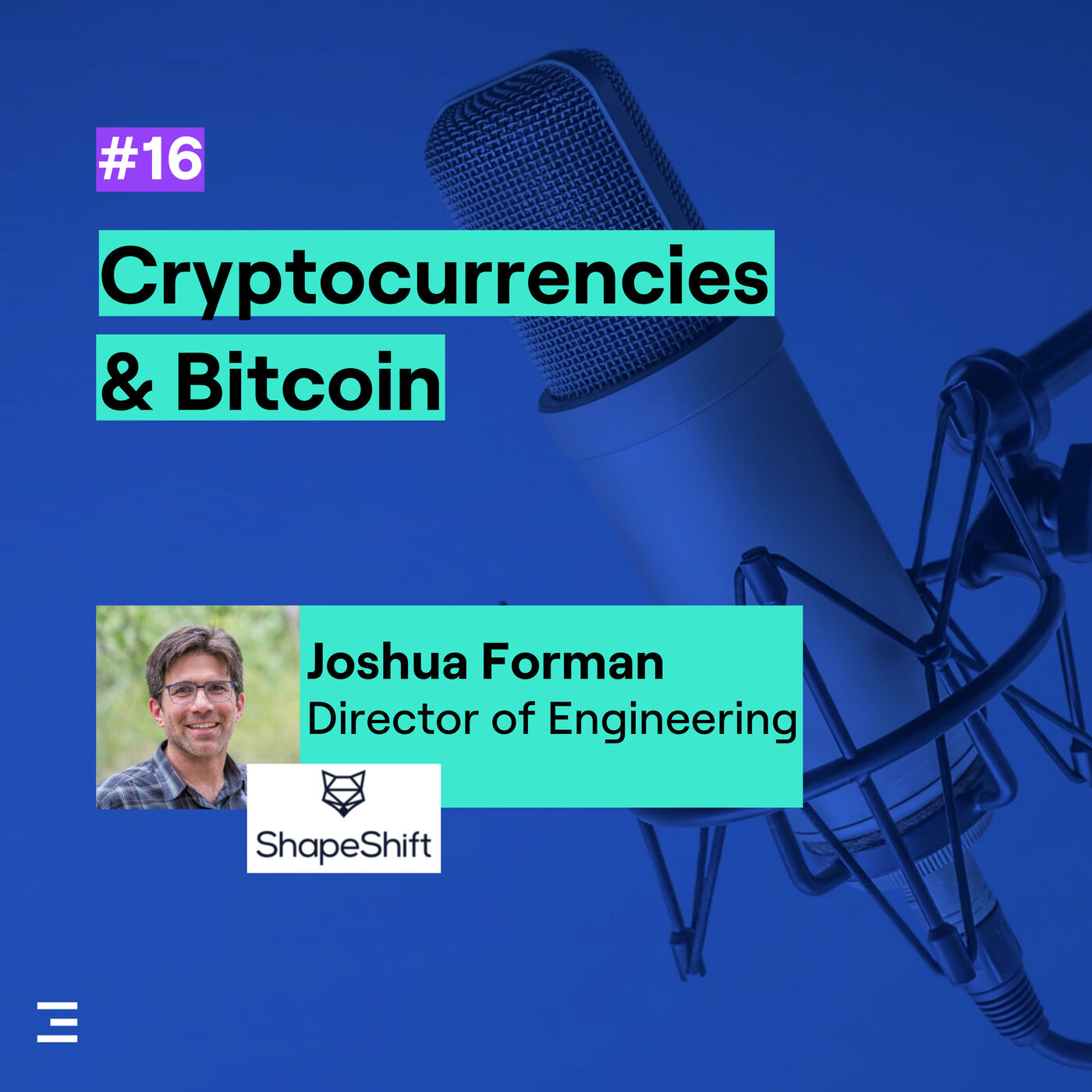 16. Cryptocurrencies and Bitcoin