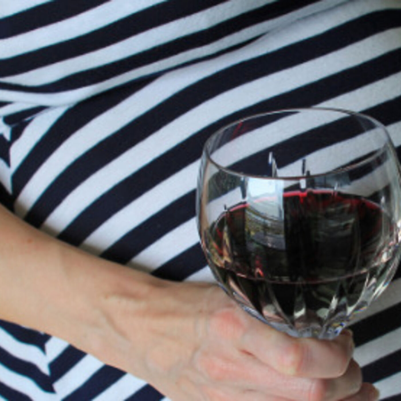 What is it Really Like to Raise a Child with FASD