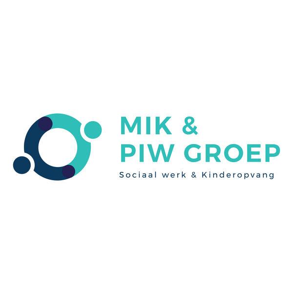 MIK & PIW Groep Podcasts Podcast Artwork Image