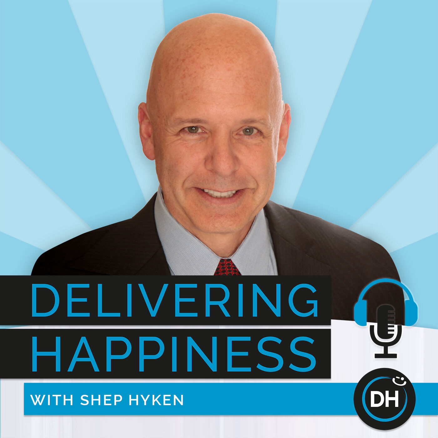 How to WOW Your Clients with Amazing Customer Experiences | Shep Hyken