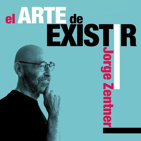 el ARTE de EXISTIR Podcast Artwork Image