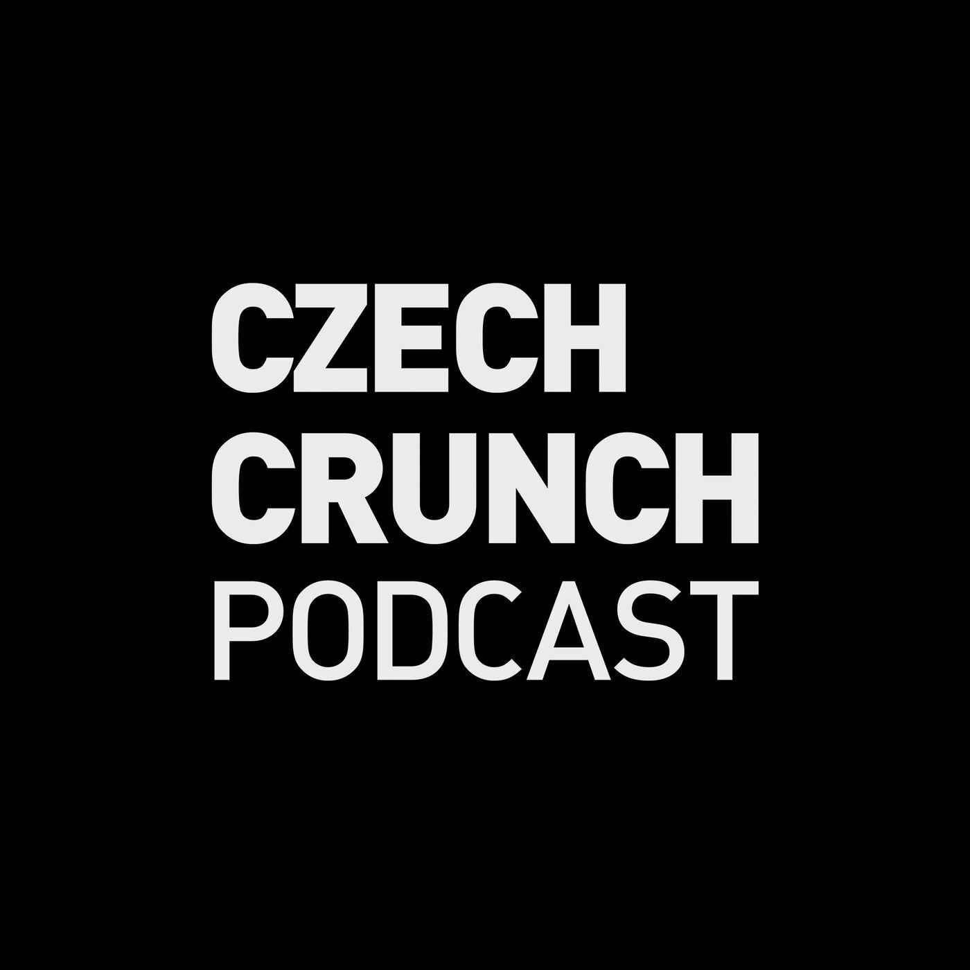 Hubert Palán (Productboard) a Richard Valtr (Mews) – Jak se z Česka budují miliardové startupy