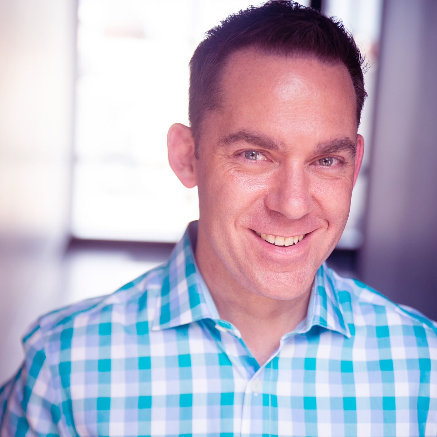 Interview with Chip Klose, restaurant consultant, marketing strategist & Restaurant Strategy podcast host (ENGLISH)