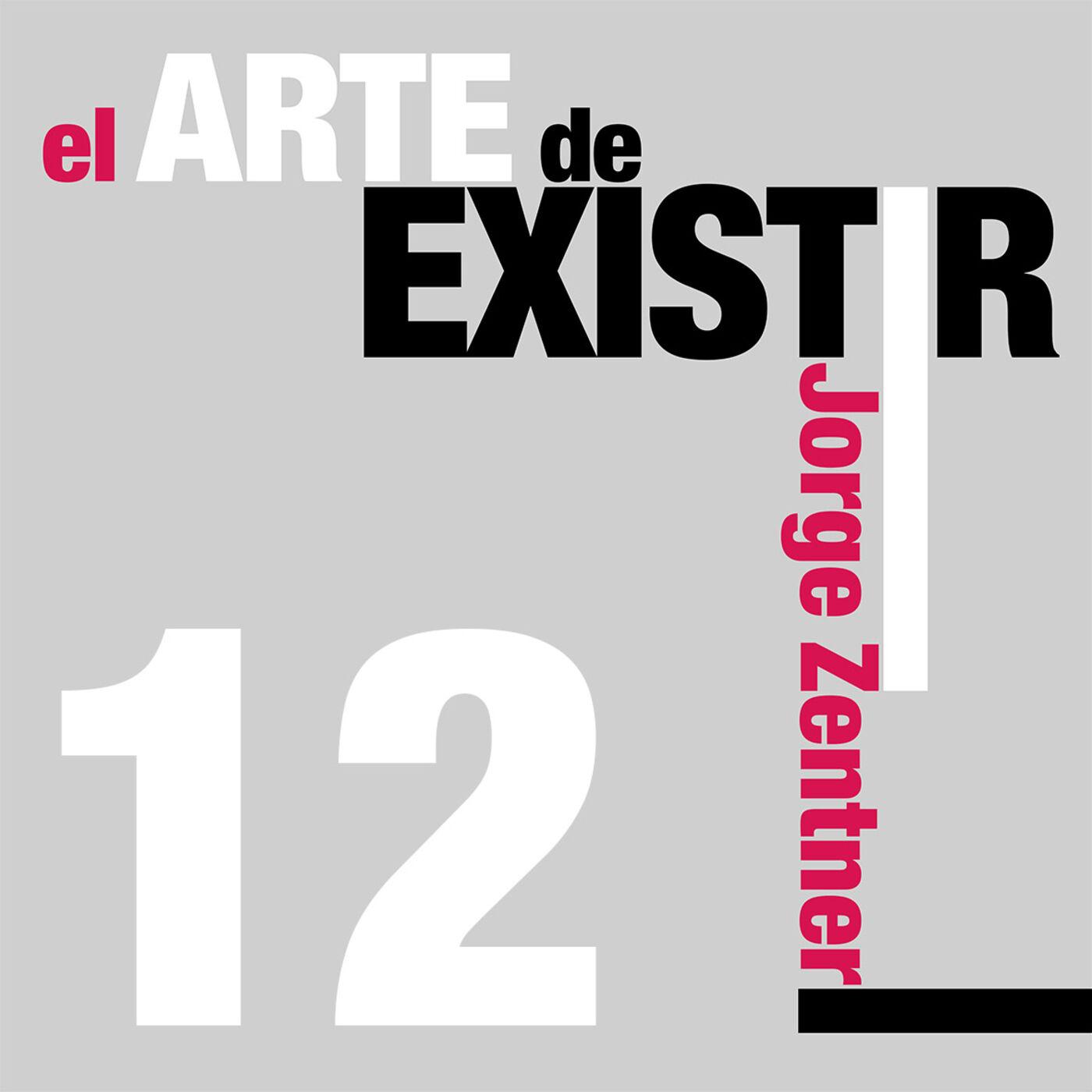 """eAdE #12 - """"Encuentros que transforman"""" (Marcelo Antoni)"""