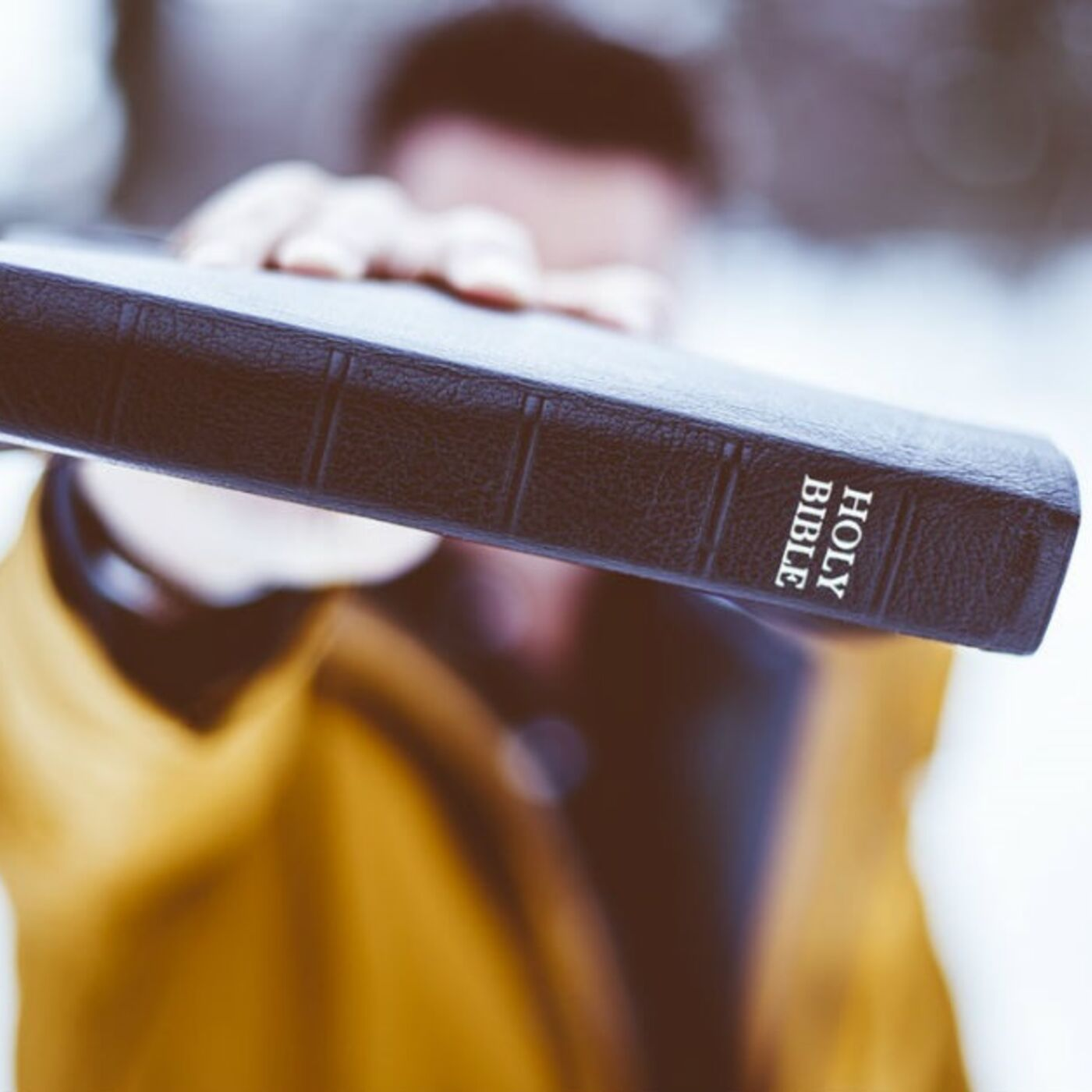 An Evangelistic Culture