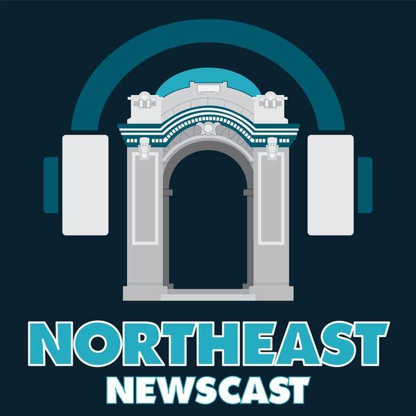 Kansas City's Northeast Newscast Podcast Artwork Image